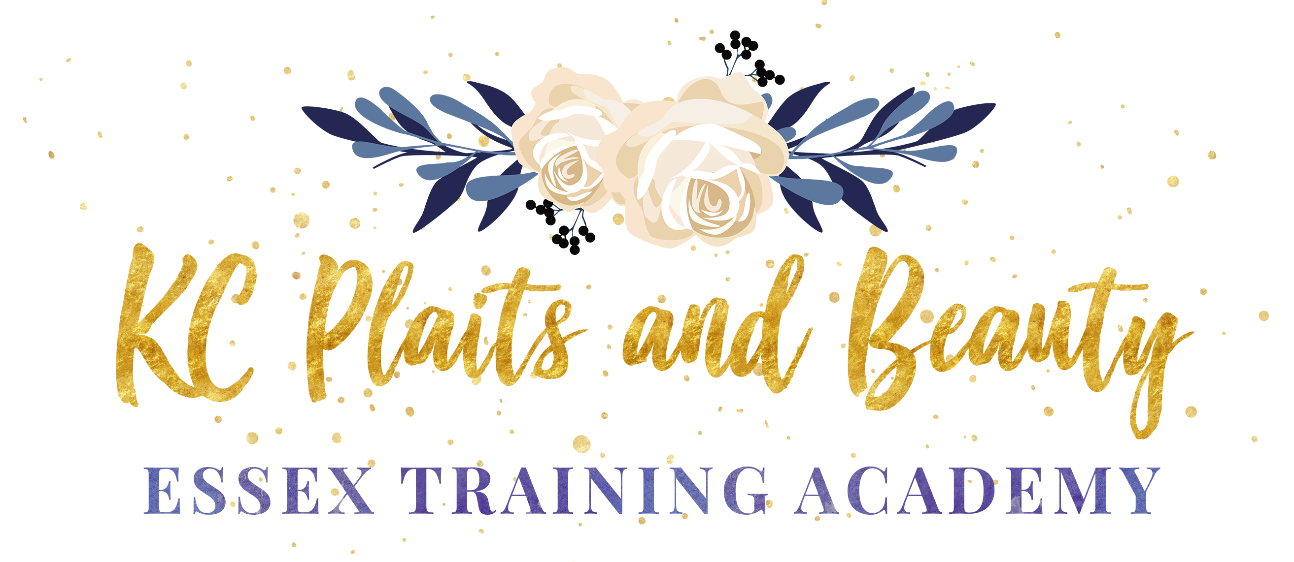 Hair & Beauty Courses in Essex
