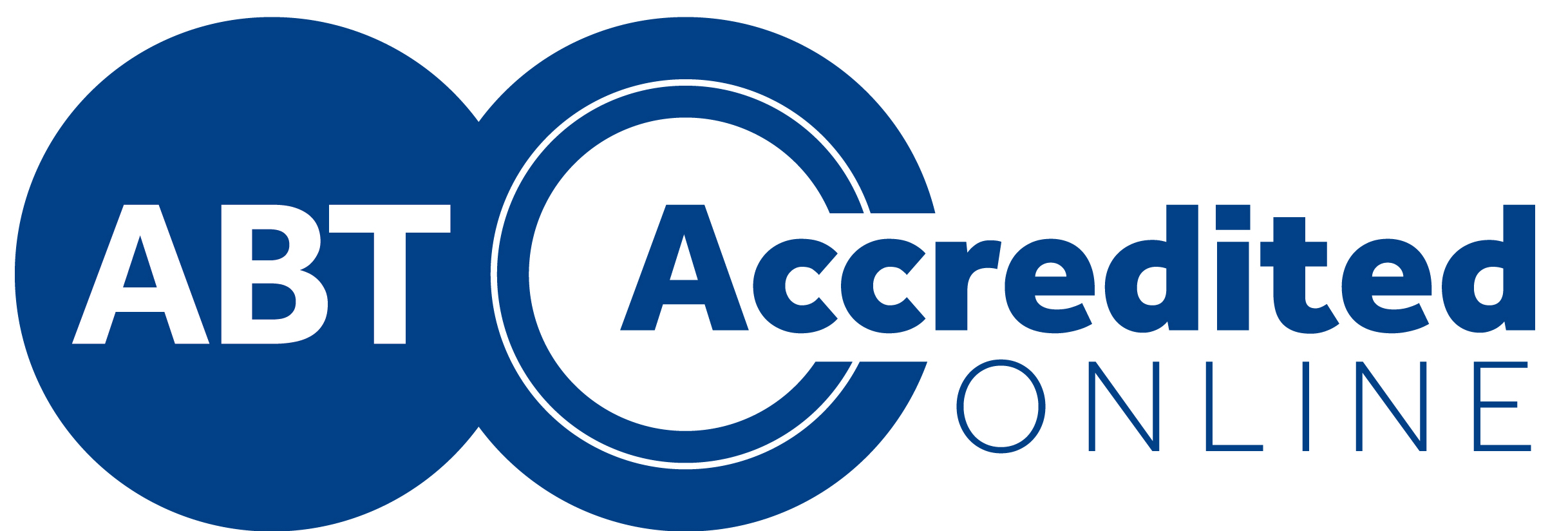 ABT Accredited Online